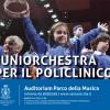 concerto JuniOrchestra 2013