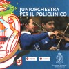 juniorchestra2012
